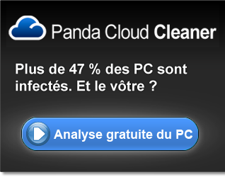 Active Scan. Analysez gratuitement votre PC