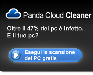 Active Scan. Analiza Gratis tu PC