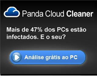 ActiveScan. Analise o seu PC gratuitamente