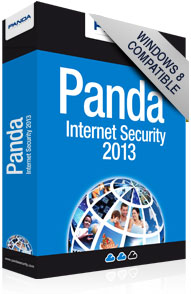http://pandasecurity.s3.amazonaws.com/img/solutions/boxes/PandaInternetSecurity_XXL.jpg