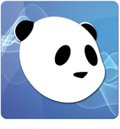 Panda Security 20 лет
