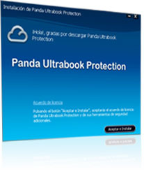 Ultrabook Protection