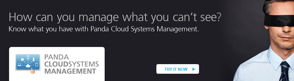 Panda_Cloud_Systems_Management
