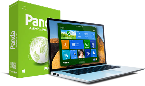 descargas antivirus gratis panda cloud