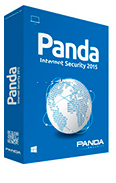 Panda Internet Security 2015
