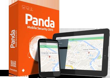 Panda Antivirus Pro 2016 Код Активации