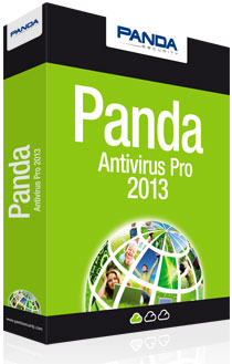 panda internet security 2010 keygen download