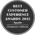 Best eCommerce Software 2012