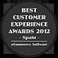 Best eCommerce Softwar