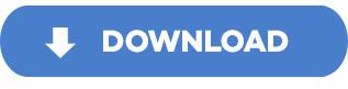 Descargar Panda Safe Browser