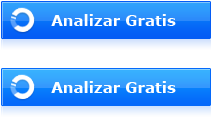 Analizar Gratis