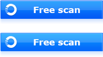 Free scan