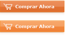 Comprar AHORA